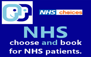 nhs-chooseandbook-logo_318x201